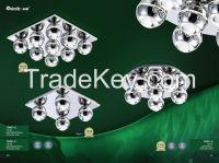 Fresh Ceiling LED Lights