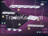 Pendant LED Lights