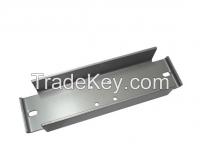 Professional Manufacturer for Aluminum Part
