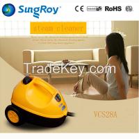 Sungroy Steam Cleaner Multi Handheld/Sanitiser 100% chemical free/Steamer steam easy cleaner  Eco-friendly steam cleaner