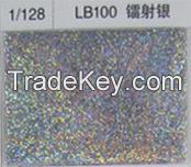 Glitter Color LB100