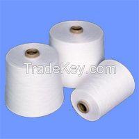 100% polyester yarn 503