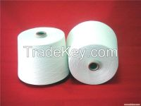 polyester sewing thread 20s