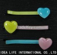 hairpin set