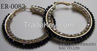 fashion diamond bracelets