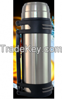stainless steel thermoses