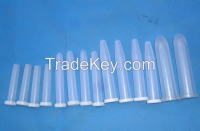 Floral water tubes, hold flower fresh, Florist water vials