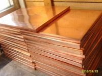 Superior Stainless Stell Copper Cathode