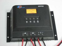 solar charge controller, 12/24v, 20A,30A