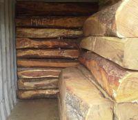 Timber wood ,