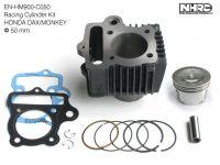 Racing Cylinder Kit for HONDA DAX / MONKEY