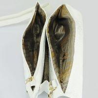 New Women Ladies Soft Leather Clutch Wallet