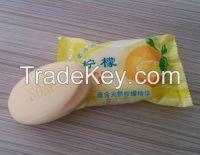 natural herbal antiseptic bath soap