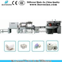 Thermal Paper Slitter on Sale