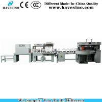 Cash Register Paper Slitting Machine