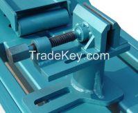 High quality car body repair auto body straightener frame machine
