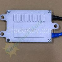 high quality 12V AC hid xenon replacement 35W kit h7 h4 h11 9005 9006 factory directly