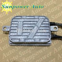 55W black AC hid xenon replacement 12V fast start start quickly factory directly