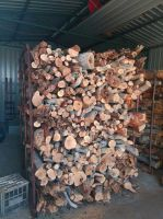 sandalwood logs