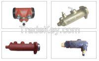Brake Cylinder Clutch Cylinder