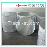 grade 201 202 301 304 stainless steel coil