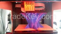 2015 New Wifi & APP 3D printer-ATSmake-Mars