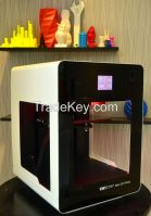 2015 New Wifi & APP 3D printer-ATSmake-Mars