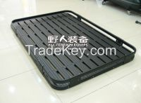 universal car roof rack 4x4 roof rack
