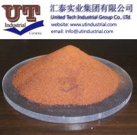 Sodium polignate/sodium ligno sulphonate /water reducer /brown powder chemical auxiliary agent