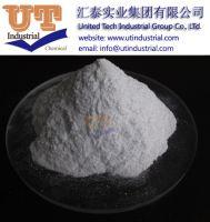 Zinc Pyrithione (ZPT) CAS No.: 13463-41-7
