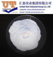 Zirconium Basic Carbonate / ZBC/ CAS: 57219-64-4/  Zirconium Carbonate 40% for paint drier and papermaking