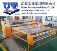 Heat Transfer Printing Machine /Electrical Industry Sublimation Printing Machine/ advertising equipment