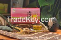 tartary buckwheat with fragrans(125g )