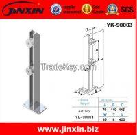 New Design Stand Mounted Glass Spigot(YK-90003)