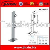 New Design Glass Spigot(YK-90001)
