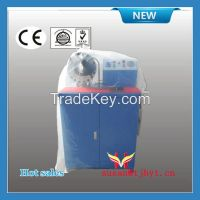 2014 Hot sale hose crimping machine/hydraulic hose crimping machine