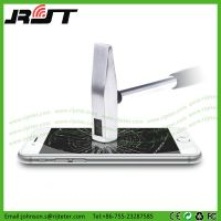 9h Anti Shock Glass Screen