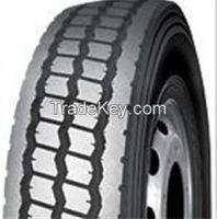 GIACCI BRAND Bus tire