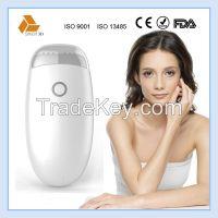 RF Anti cellulite device