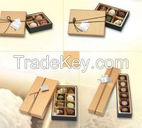 chocolate boxs