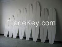 magic surfboard