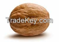 PISTACHIO NUTS, CASHEW NUTS, ALMOND NUTS, PEANUTS FOR SALE