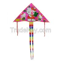 Full-Color Custom Kite