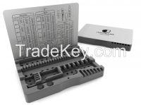 JDentalCare  Surgical Kit