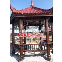 wooden gazebo, garden gazebo, garden pavilion
