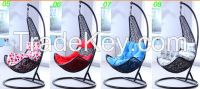 european hammock, fashion hammock, Hot line 0086-15986444776