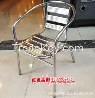 Stainless steel chair price, Stainless steel chair wholesale, Stainless