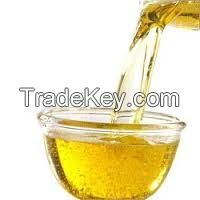Sesame cosmetic oil