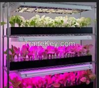 LED Grow light Made in China used greenhouse/plant factory