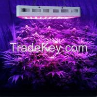 led grow light full spectrum with CE ROHS